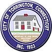Visit torringtonct.org!